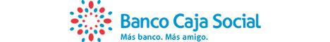 468x60_caja-social