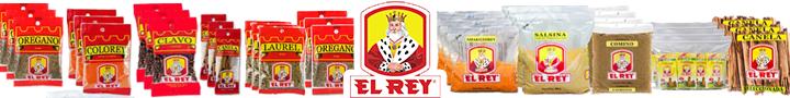 720x90_el-rey