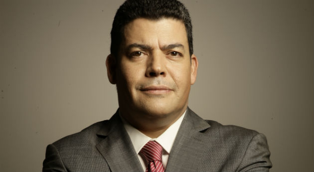 Gustavo Gómez Córdoba