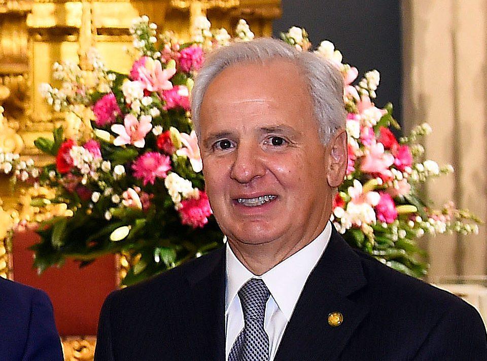Hernán Marulanda