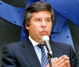 Víctor G. Ricardo - Bartolino 1972