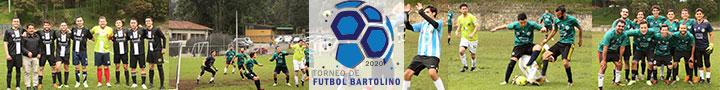 720x90_torneo-de-futbol-2020