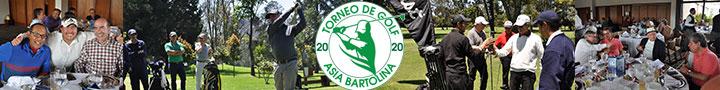 720x90_torneo-de-golf-2020